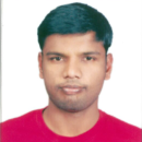 Sudhakar Ratnapuram photo