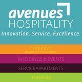 Avenues Hospitality photo