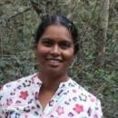 Thava S photo