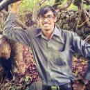 Maneesh P photo