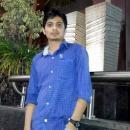 Sagar Jobanputra photo