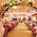Aim Wedding Planner photo