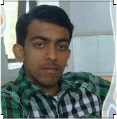 Akhil Mohan M A photo