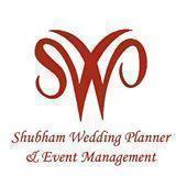 Shubham Event Management photo