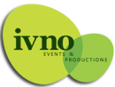 Ivno Events and Productions photo