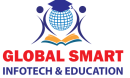 Global Smart Education photo