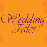 Wedding Tales photo