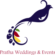 Pratha Wedding And Events photo