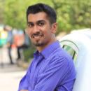 K Anantharaman photo