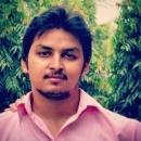Asit Nayak photo