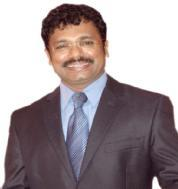 Venkatesh N. photo