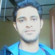 Kumar Gaurav Japanese Language trainer in Delhi