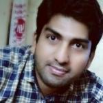Suresh Jadhav Java trainer in Mumbai