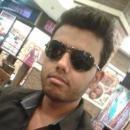 Abhay Ojha photo