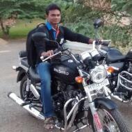 Suresh Alasatri BTech Tuition trainer in Bangalore