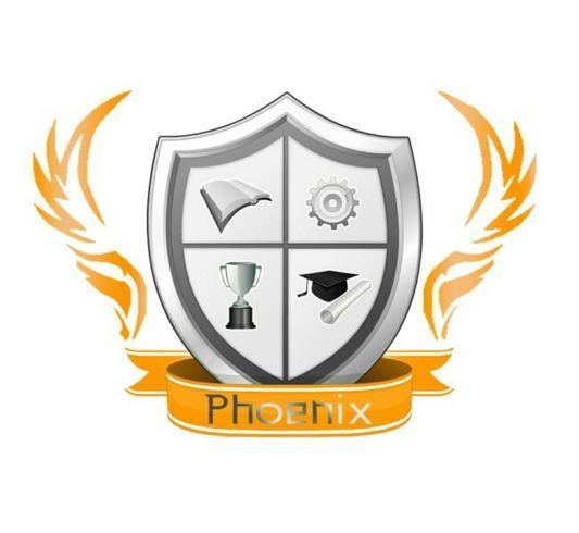 Find The Reviews Ratings Of Phoenix Edu Solutions In