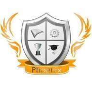 Phoenix Edu Solutions photo