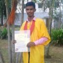 Prasanna M photo