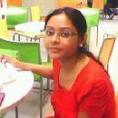 Sukanya M. photo