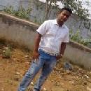 Biswa Ranjan photo