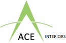 ACE Interiors photo