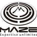 Maze Events photo