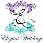Elegant Weddings photo