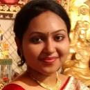 Debnath Chatterjee photo