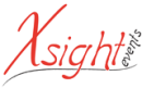 Xsight Events photo