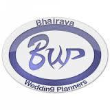 Bhairava Wedding Planners photo