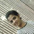 Jyoti T. photo