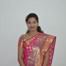 Asmita Bardeskar photo