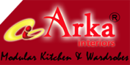 Arka Interiors photo