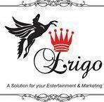 Erigo Event Management photo