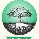 The Destiny Shapers photo