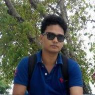 Deepak Singh Bist Class 9 Tuition trainer in Delhi