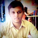 Gopi Kishan photo