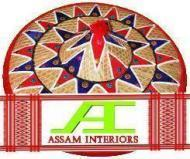 Assam Interiors photo