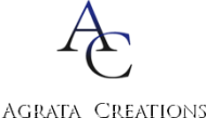 Agrata Creations photo