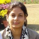 Geeta  S. photo