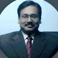 S. M. Japanese Language trainer in Noida