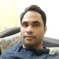 Vikas Pandey BCA Tuition trainer in Mumbai