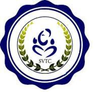 Sri Vinayaga Training Center Svtc photo