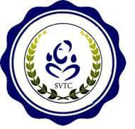 Sri Vinayaga Training Center Svtc photo