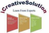 Icreative Solution photo