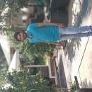 Akshay photo