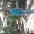 Akshay picture