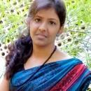 Pooja Y. photo