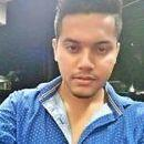 Sukant Deshpande photo