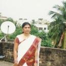 Aparna  M. photo